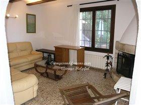 Image No.35-4 Bed Villa for sale