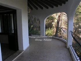 Image No.45-4 Bed Villa for sale