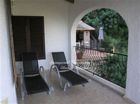 Image No.46-4 Bed Villa for sale