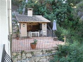 Image No.47-4 Bed Villa for sale
