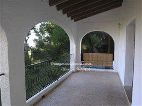 Image No.50-4 Bed Villa for sale