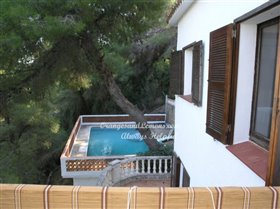 Image No.51-4 Bed Villa for sale