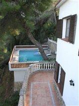 Image No.53-4 Bed Villa for sale