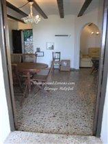 Image No.54-4 Bed Villa for sale