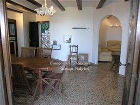 Image No.55-4 Bed Villa for sale
