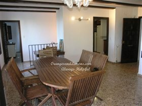 Image No.56-4 Bed Villa for sale