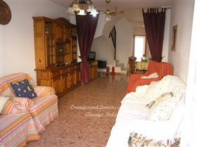 Image No.20-3 Bed Village House for sale