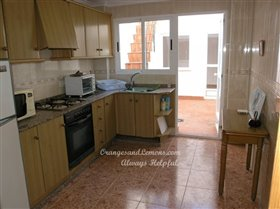 Image No.34-3 Bed Village House for sale