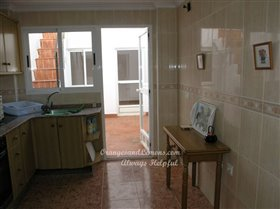 Image No.35-3 Bed Village House for sale