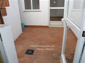 Image No.37-3 Bed Village House for sale