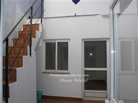 Image No.38-3 Bed Village House for sale