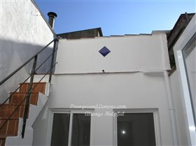 Image No.39-3 Bed Village House for sale