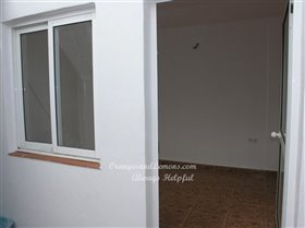 Image No.40-3 Bed Village House for sale
