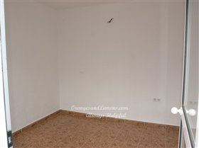 Image No.41-3 Bed Village House for sale