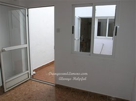 Image No.42-3 Bed Village House for sale