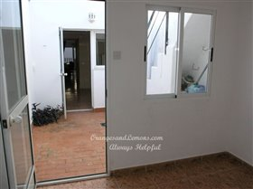 Image No.43-3 Bed Village House for sale