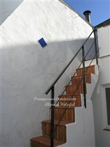 Image No.44-3 Bed Village House for sale