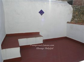 Image No.45-3 Bed Village House for sale