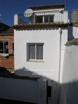 Image No.49-3 Bed Village House for sale