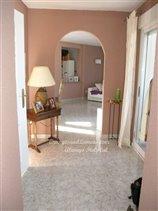 Image No.56-3 Bed Villa for sale
