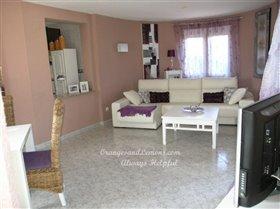 Image No.59-3 Bed Villa for sale