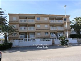 Image No.47-2 Bed Apartment for sale