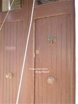 Image No.12-Maison de campagne de 3 chambres à vendre à Beniarjo