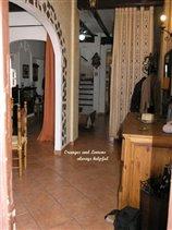 Image No.13-Maison de campagne de 3 chambres à vendre à Beniarjo