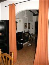 Image No.17-Maison de campagne de 3 chambres à vendre à Beniarjo