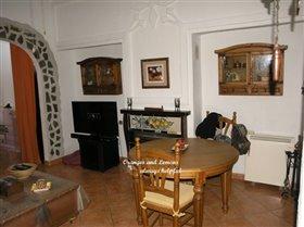 Image No.21-Maison de campagne de 3 chambres à vendre à Beniarjo