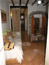 Image No.22-Maison de campagne de 3 chambres à vendre à Beniarjo
