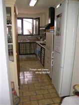 Image No.23-Maison de campagne de 3 chambres à vendre à Beniarjo