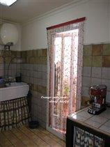 Image No.28-Maison de campagne de 3 chambres à vendre à Beniarjo