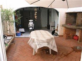 Image No.29-Maison de campagne de 3 chambres à vendre à Beniarjo