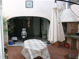 Image No.31-Maison de campagne de 3 chambres à vendre à Beniarjo