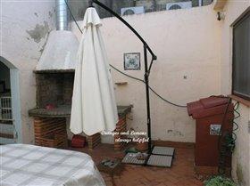 Image No.32-Maison de campagne de 3 chambres à vendre à Beniarjo