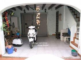 Image No.34-Maison de campagne de 3 chambres à vendre à Beniarjo