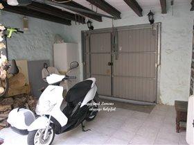 Image No.35-Maison de campagne de 3 chambres à vendre à Beniarjo