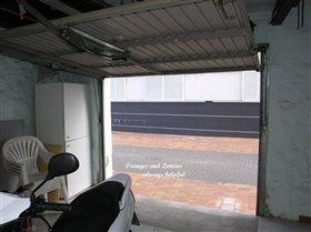 Image No.37-Maison de campagne de 3 chambres à vendre à Beniarjo