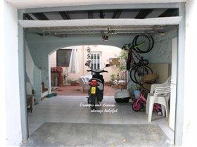 Image No.38-Maison de campagne de 3 chambres à vendre à Beniarjo