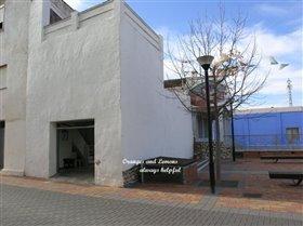 Image No.39-Maison de campagne de 3 chambres à vendre à Beniarjo