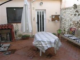 Image No.41-Maison de campagne de 3 chambres à vendre à Beniarjo