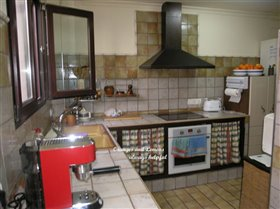 Image No.42-Maison de campagne de 3 chambres à vendre à Beniarjo