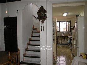 Image No.44-Maison de campagne de 3 chambres à vendre à Beniarjo