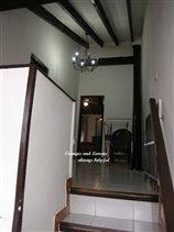 Image No.45-Maison de campagne de 3 chambres à vendre à Beniarjo
