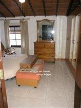 Image No.48-Maison de campagne de 3 chambres à vendre à Beniarjo