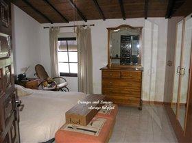 Image No.49-Maison de campagne de 3 chambres à vendre à Beniarjo