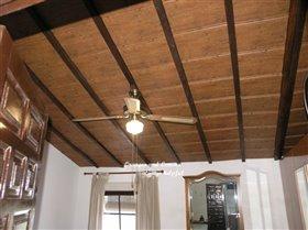 Image No.50-Maison de campagne de 3 chambres à vendre à Beniarjo
