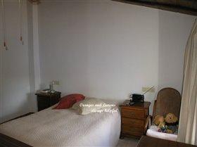 Image No.51-Maison de campagne de 3 chambres à vendre à Beniarjo