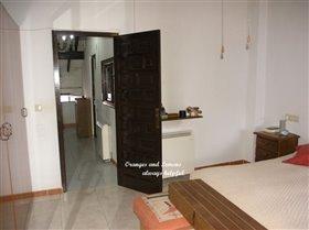 Image No.52-Maison de campagne de 3 chambres à vendre à Beniarjo